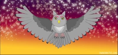 create a owl dress up game