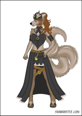 wolf maker free online games
